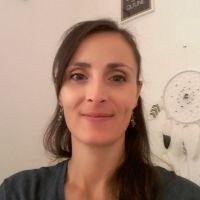 Kiné Savoir-faire Santé