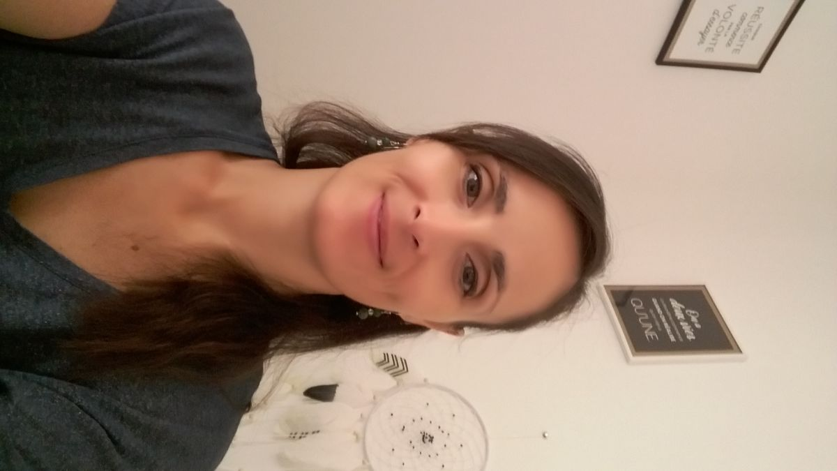 Prune GRILLON, thérapie manuelle et gestuelle des fascias périnéologie pédiatrie, ROGNES