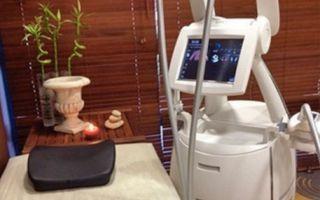 cabinet de kinesitherapie de franck dubois