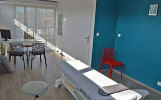 cabinet de kinesitherapie de romain jarricot