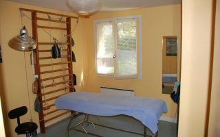 cabinet de kinesitherapie de thierry manvieux